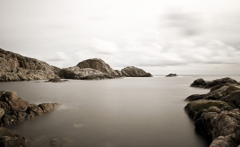 009lindesnes