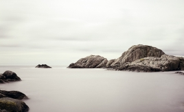 010lindesnes2_1
