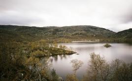 013haukelifjell_vagslivatnet