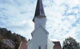 016stabkirche_konsmo