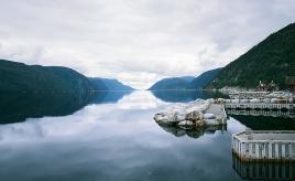 018josenfjord47mm_print