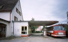 01dachsbach