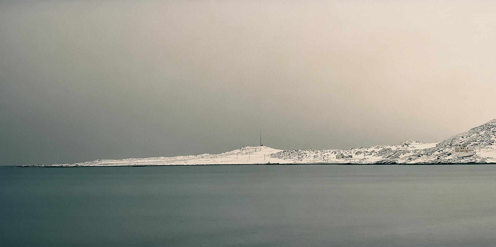 Kiberg