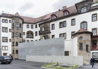 HVB Bamberg