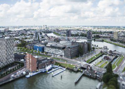 Rotterdam01